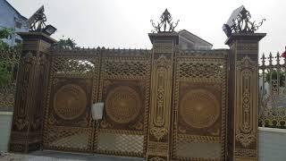 Bán biệt thự đẳng cấp mặt tiền Nguyễn Tất Thành tt Long Hải, Long Điền dt 526m2 giá 10 tỷ