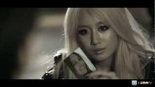 [MV] T-ara  (티아라) - DAY BY DAY (Drama Version) (GomTV) [HD 1080p]