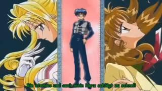 [V3] Wie ein Stern (Clara & Bruno)