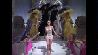 H2O, What A Feeling - Esther Williams
