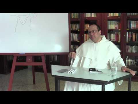 San Juan, Evangelista de Cristo, 01 de 16, Esquema biográfico