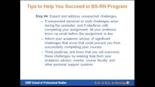 professional development essay nursing professional development action plan essay example