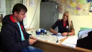 видео продление лицензии на травматическое оружие