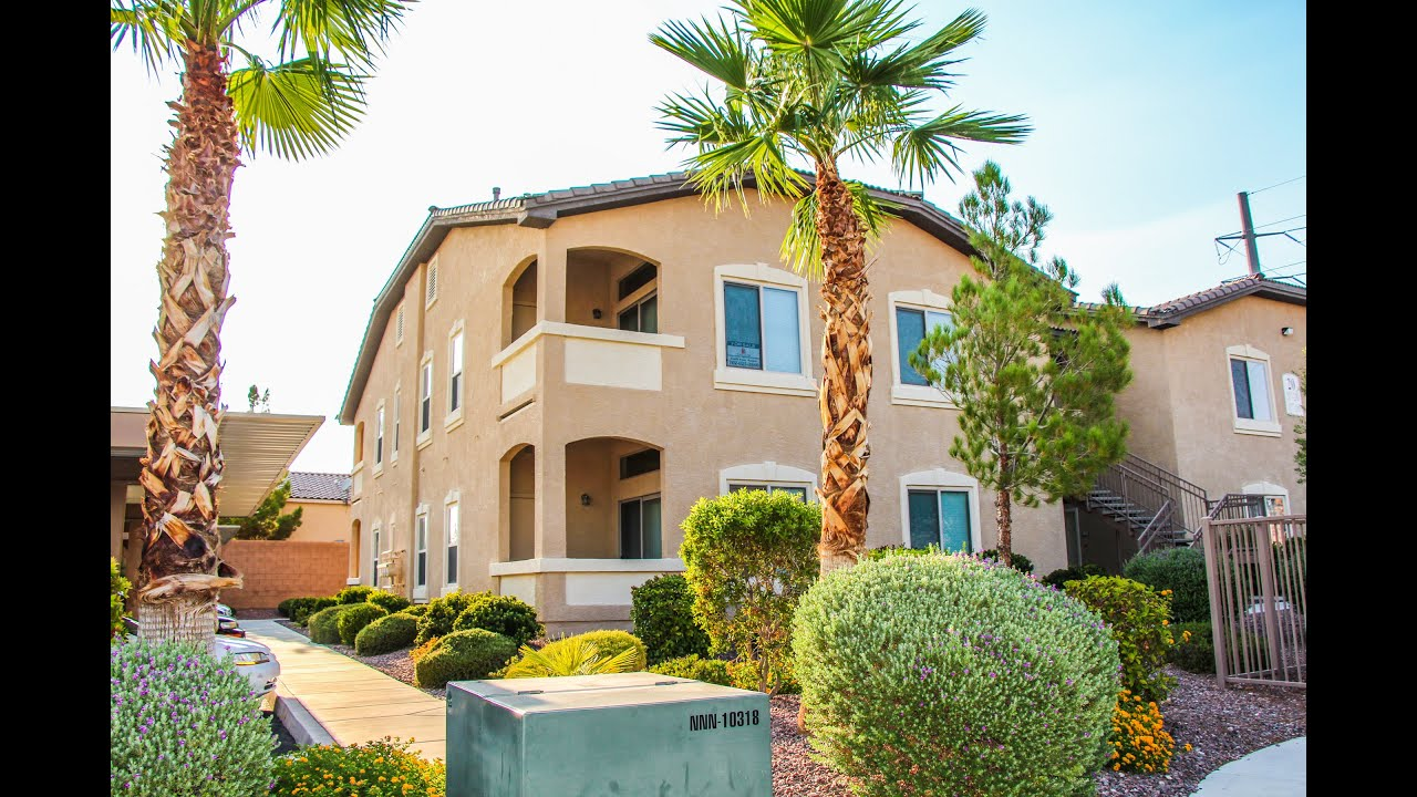 sunset cliffs condo for rent 8985 s durango dr 2077 las vegas