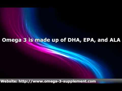 Omega 3 fish oil how to relieve gout and joint pain with for Fish oil joint pain