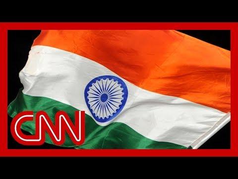 India seeks to