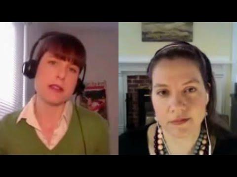 Values Added: Light Bulb Revolution | Amanda Marcotte & Mollie Ziegler Hemingway [Values Added]