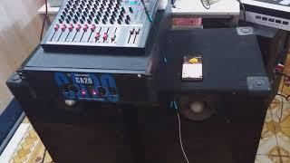 Giàn Karaoke Trọn Bộ 9trieu Cực Hay LH0937381978 Bán Tại Bình Dương