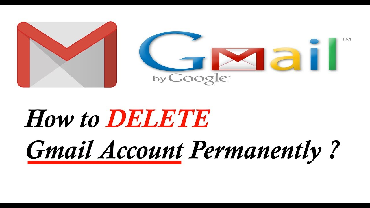 How To Unlink Your Google and YouTube Accounts