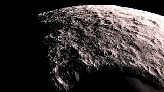Путешествие по космосу со Space Engine Серия 1 Солнечная система(наша группа вк http://vk.com/public73248283., 2015-01-05T17:54:33.000Z)