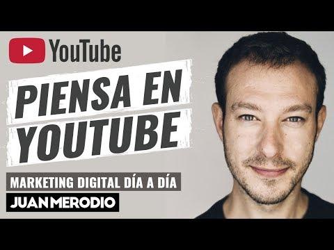 SI NO ESTAS EN YOUTUBE, NO EXISTES (AliExpress abre YouTube en España)