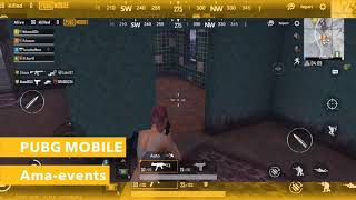 The best game online mobile