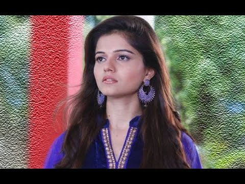 Shakti Astitva Ke Ehsaas Ki    Maha Episode    14th August 2016 Written  Updates