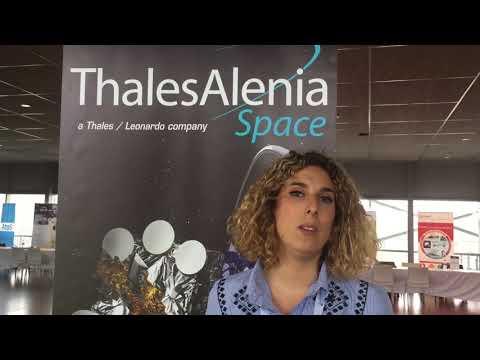 Groupe IGS Toulouse | Journée Entreprises : édition 2018