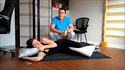 hqdefault - Sleep With Pillow Between Legs For Back Pain