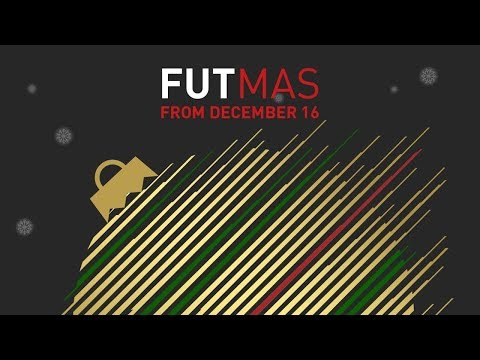 Fifa 18 ENG!! Futmas Investment!!! Get Involved!!! Right now 2 make BIG coins!!!