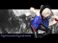 Nightcore My Way Remix mp3