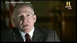 Telugu Documentary - Targeting Bin Laden - PART 2