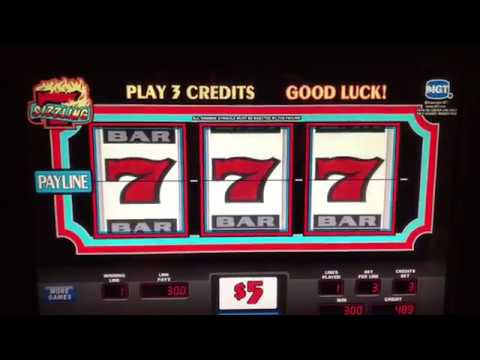 How to Select a Great Online Casino on the Internet?