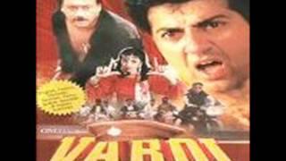 Download Video Wah Wah Kya Kamar Hai (Vardi 1988) RIZ. MP3 3GP MP4