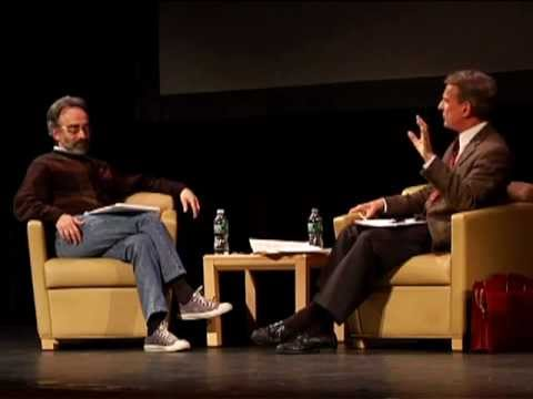 Is God Necessary for Morality?  William Lane Craig vs Shelly Kagan Debate