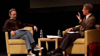 Is God Necessary for Morality?  William Lane Craig vs Shelly Kagan Debate