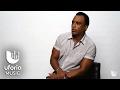 Capture de la vidéo Jon Secada Habla Sobre Su Disco, Un Tributo A Beny Moré