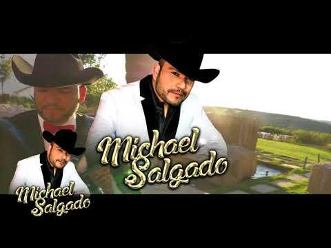 spot  michel salgado 2017