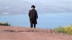 Suunnitelma A Dokumentti juutalaisten paluumuutosta