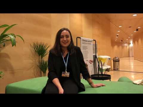 Film 19 - Pia Jorks - Stiftung für die Rechte zukünftiger Generationen (SRzG)