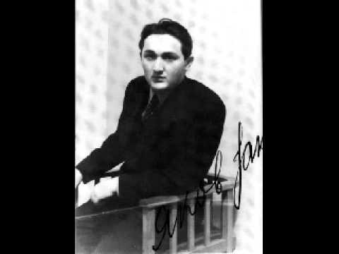 Yakov Zak plays Ravel Piano Concerto in G major