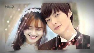 شاهدو نجوم كوريا المتزوجين وأزواجهم من المشاهير