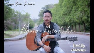 Download Lagu Aceh Terbaru Puja Radika Salah Tapse