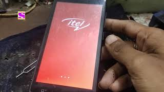 itel A22 Pro Bypass Google Account Lock | frp remove without any Computer 100% 2020 New Method
