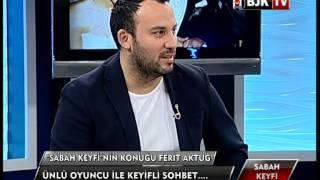 SABAH KEYFİ -  17-01-2015 - PART 1