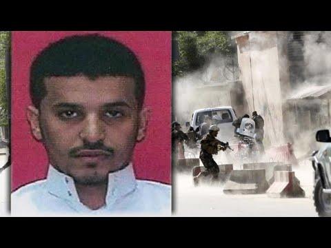 Top al-Qaeda bomb maker believed to be killed