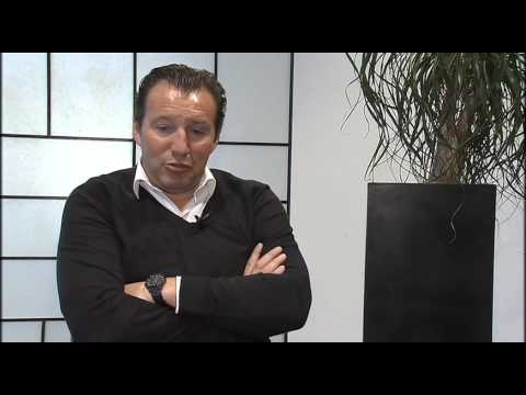 Exklusiv-Interview mit Marc Wilmots