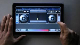 DJ Studio - DJ