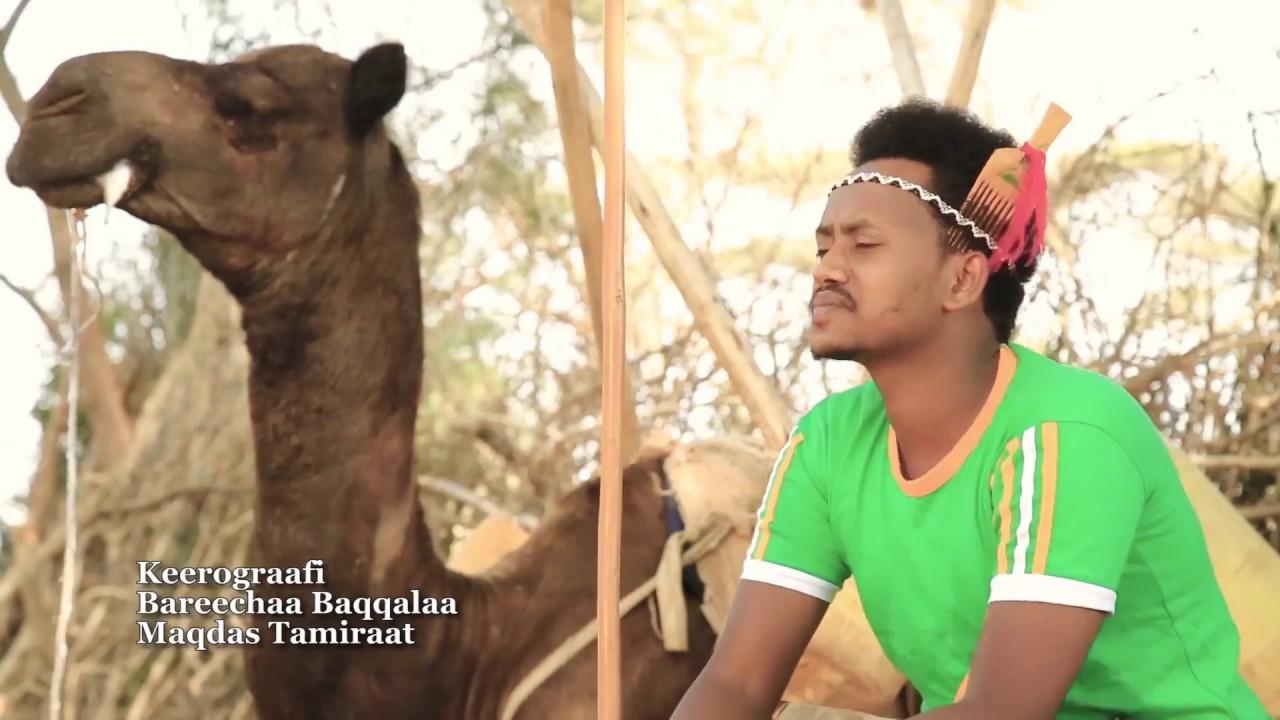 Download Isqiyaas Mazammir - Koo Ta'i (Oromo-Oromia)