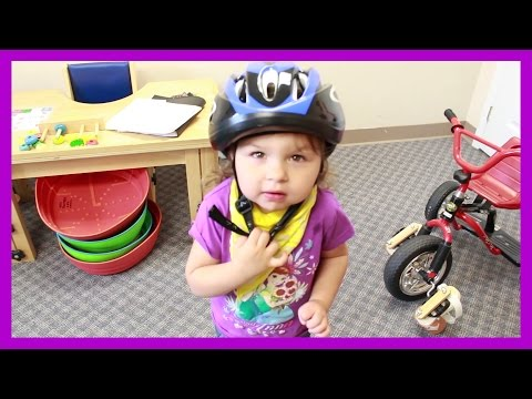 physiotherapy-for-toddler-with-angelman-syndrome-fun-video