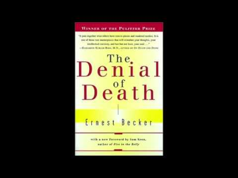 The Denial Of Death Chapter 4