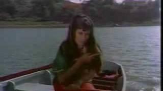 Download movie My Friend song Naiya meri chalti jaye by Rafi Sahab MP3 song and Music Video