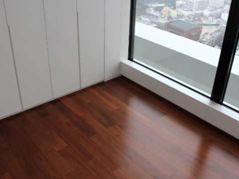 ee77ea80725ca 赤坂Kタワーレジデンス 2705号室▽by仲介手数料最大無料の高級賃貸