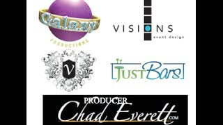 Galaxy  Productions Chad Everett