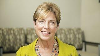 Dental Implants in Hiawatha IA: Diana | Dental Implant & Oral Surgery Specialists of Iowa