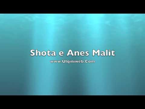 Shota Anes Malit thumbnail