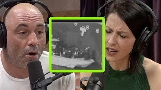 America is Resorting to False Flags to Start Iran War - Abby Martin