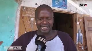 NDOUNBELAN -1ère Partie/ Imam Kanté   Karim Xrum Xax   Ahmed Khalifa Niasse... Invités sur la Sen TV