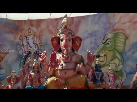 Hey rama rama -Villu Tamil movie hd video song -Vijay,Kushboo,PrabhuDeva