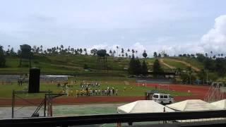 Motorcross Lanao Del Norte june 29, 2014